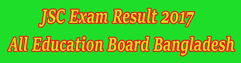 JSC Result 2018,JDC Result 2018,JSC Exam Result 2018,JSC 2018 Result, 2018 JSC Result Bangladesh,2018 JSC Result,PSC Result 2018
