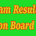 JSC Result 2017-www.educationboardresults.gov.bd