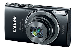 Canon PowerShot ELPH 350 HS Driver Download Windows, Canon PowerShot ELPH 350 HS Driver Download Mac