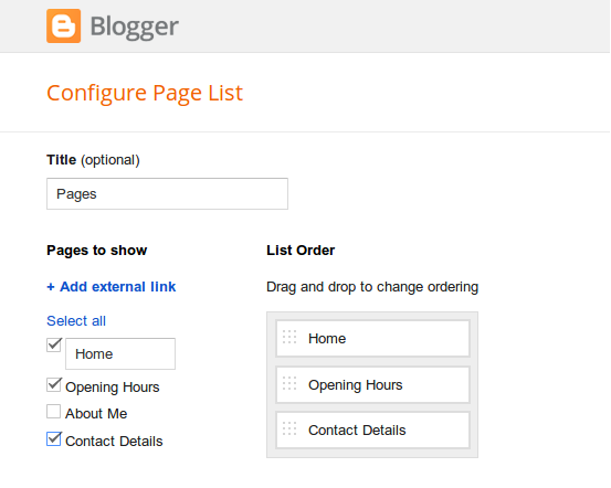 Screenshot+from+2014-05-21+13%253A16%253A41 Making it easier to manage pages on your blog