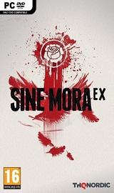 Php8F0Y - Sine Mora EX-SKIDROW