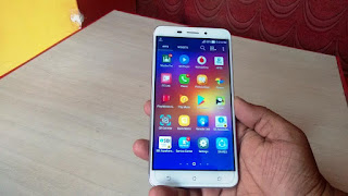 Unboxing Asus Zenfone 3 Laser Hands On & Review,Asus Zenfone 3 Laser gaming review,best 13 mp camera phone,5.5 inch phone,Asus Zenfone 3 Laser full review,4G LTE phone,android 7.0 nougat phone,Asus Zenfone 3 Laser price & full specification,Asus Zenfone 3 Laser camera review,best selfie phone,best camera phone,8 mp front camera unboxing,feature,review,asus zenfone,latest phone,best budget phone,4gb ram phone,64 gb,32 gb