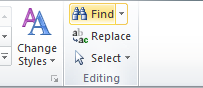 Fungsi-Find-And-Replace-Pada-Ms.-Word-2010
