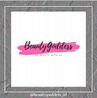Beauty goddes