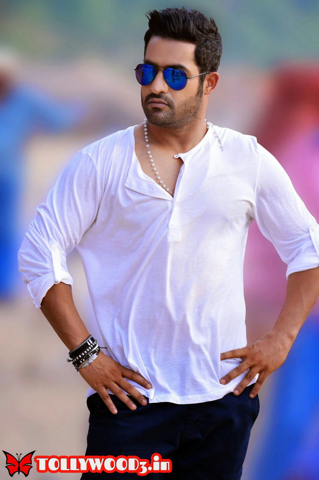 jr. ntr upcoming (2015 - 2016 - 2017) movies list.