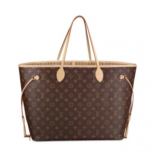 Oggi più popolare stella della moda borsa LV 4d773b6f908