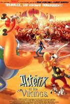 Watch Astérix et les Vikings Online Free in HD