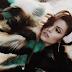 """Cher Lloyd está viva e, pelo Twitter, anunciou seu novo CD: """"a espera valerá a pena!"""""""