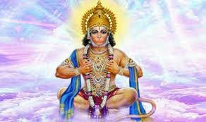 Lord-hanuman-wallpaper
