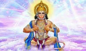 Lord-hanuman-wallpaper