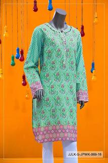 junaid-jamshed-digitla-floral-embroidered-kurti-collection-2017-for-winter-4