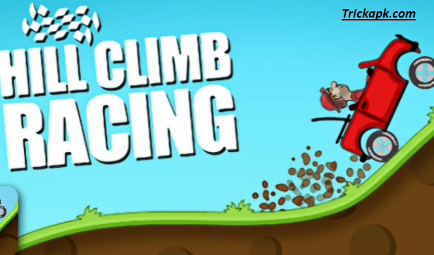Hill Climb Racing Apk Game Latest Version Download 2017 / Official