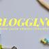 Benzer Yazılar Eklentisi (LinkWithin) | Blogging