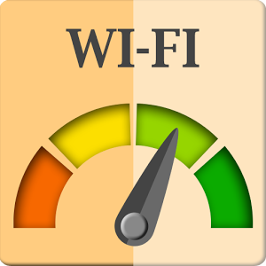 WIFI Signal Strength Premium v9.1.8 [patched]