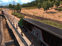 Heavy Truck Simulator Apk Mod v1.920 Unlimited Money