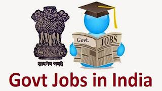 Shri Aushadi Ayurveda Recruitment 2018 Notification - Apply 50774 Area Executive, Office Attendant, Peon & Various Post