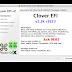Clover EFI Bootloader v2.3 r3923