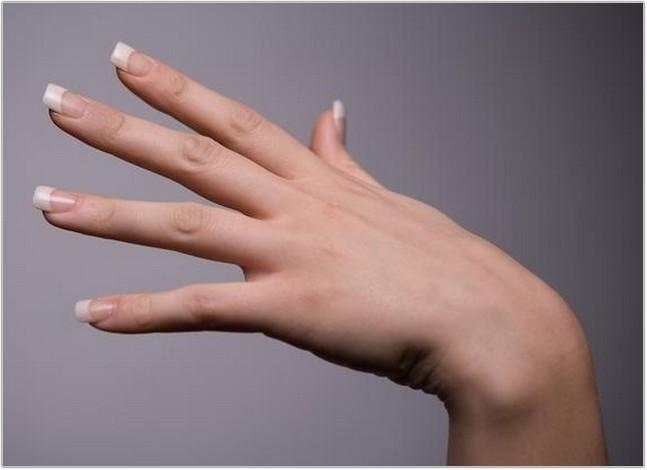 How Long Do Acrylic Nails Last - Nails Magazine