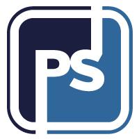 http://europaschoollinks.blogspot.com/2015/03/prevensystem.html