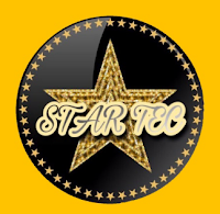 Star Tec Addon - How To Install Star Tec Kodi Addon Repo