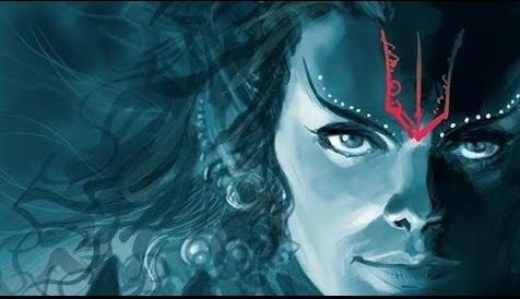 Full Attitude Kattar Hindu Status & Shayari in Hindi 2019 {*Latest Hindu Status Collection*}
