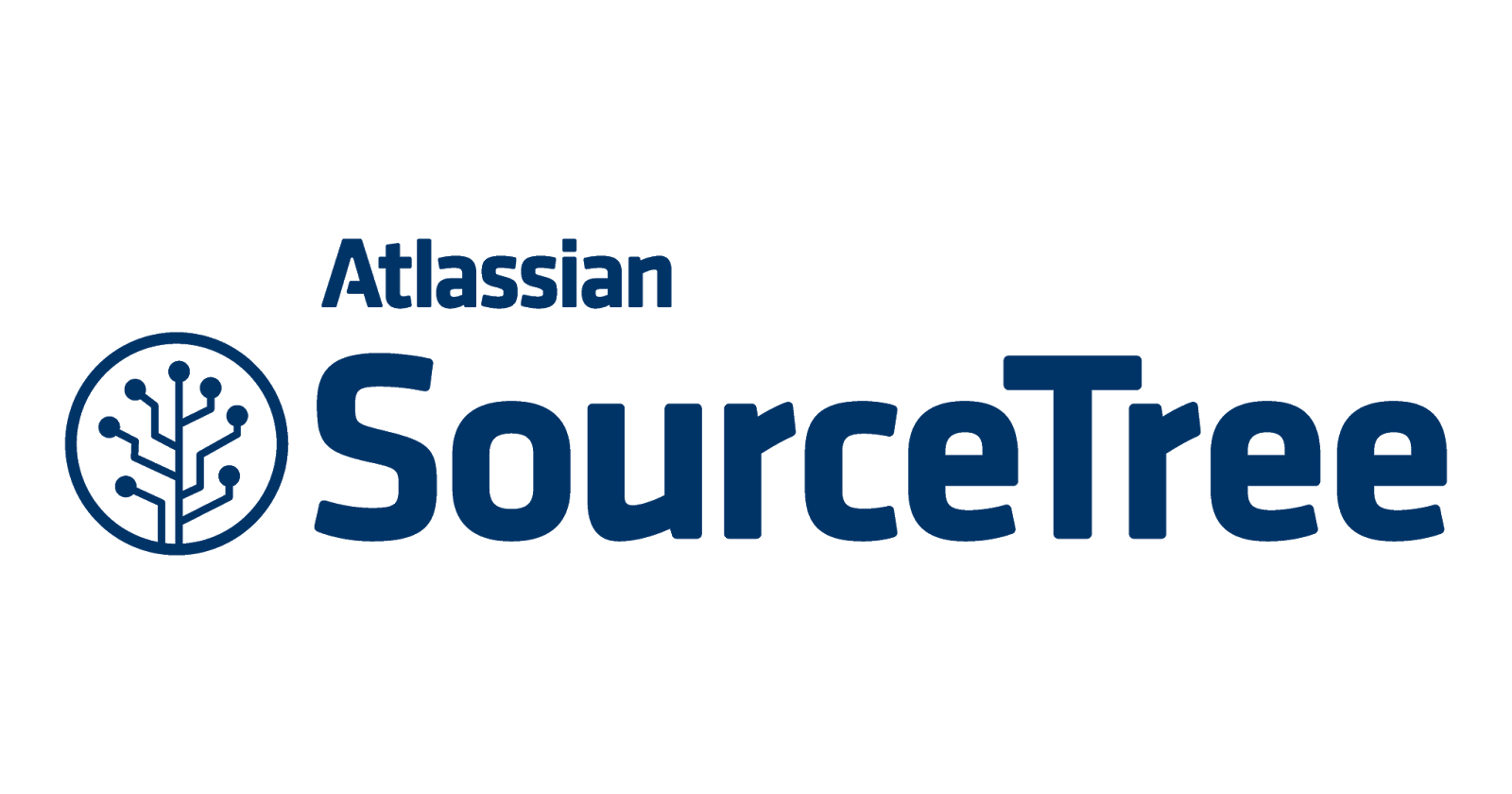Sourcetree clear cache browser