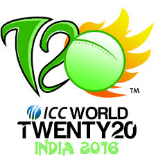 India vs New Zealand t20 world cup 2016 Match live Score Board full Details