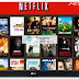 netflix app netflix apk下載 5.14 download