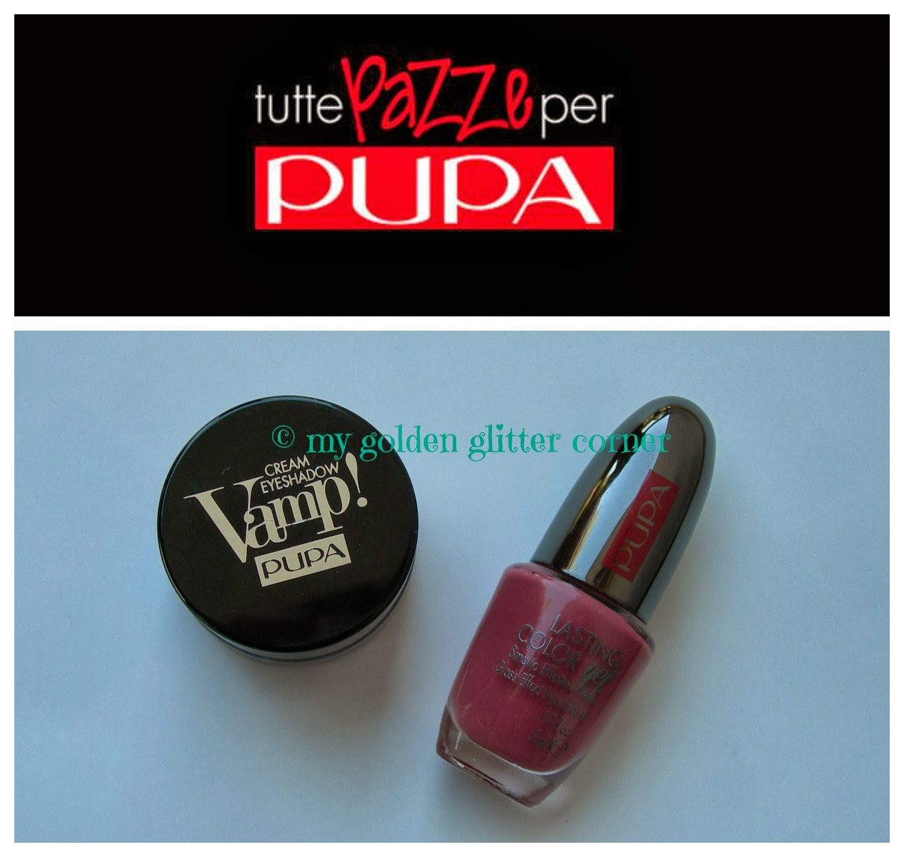 makeup-Pupa-smalto-cream-eyeshadow-nail-polish