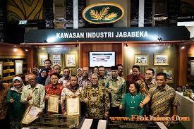 Lowongan Kerja 2019 PT SHOWA MANUFACTURING INDONESIA