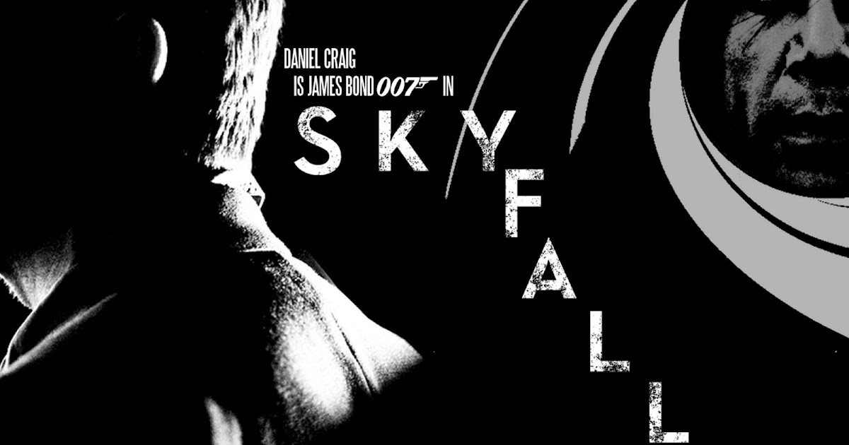 iPad Wallpapers: Free Download Skyfall iPad 4 Wallpapers ...