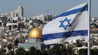 Amerika memicu perang dunia ke-3 #save_jerusalem
