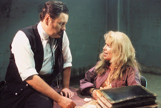 the devils rejects-william forstyhe-leslie easterbrook