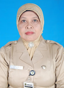 Image Result For Aksara Jawa Cerita Jaka Tarub