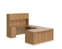 Offices To Go Desk