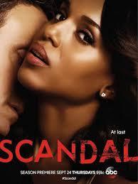 Assistir Scandal 7x05 Online (Dublado e Legendado)
