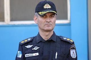 http://vnoticia.com.br/noticia/3383-novo-comando-no-batalhao-da-policia-militar-em-campos