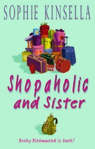 Shopaholic Series Epub