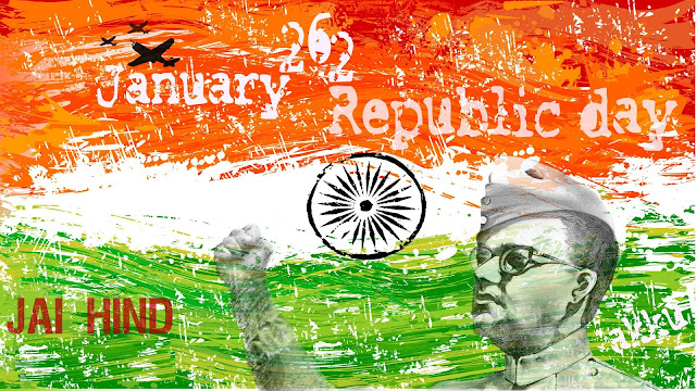 republic day hd quotes