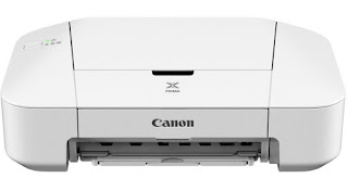 This minimized printing gadget offers moderate Canon PIXMA iP2850 Drivers Download