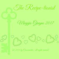 http://www.cuocicucidici.com/2017/05/the-recipe-tionist-di-maggio-giugno-e.html