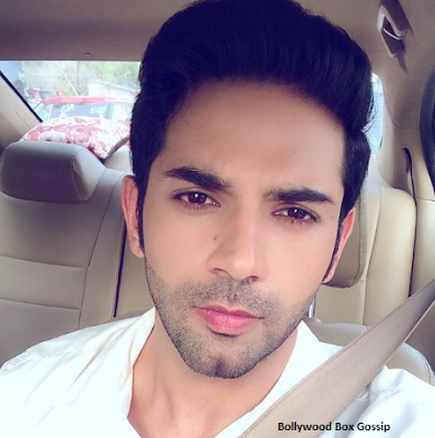 Ankit Bathla  IMAGES, GIF, ANIMATED GIF, WALLPAPER, STICKER FOR WHATSAPP & FACEBOOK