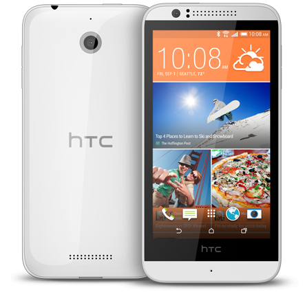HTC Desire 510 Flash File Firmware Download Free ~ GET