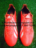 http://kasutbolacun.blogspot.my/2017/04/adidas-f50-adizero-micoach-2-fg_18.html