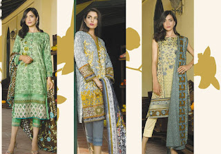 Alkaram-studio-midsummer-2017-eleanor-embroidered-lawn-collection-5