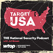 Target USA Podcast By WTOP!!