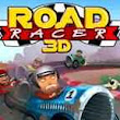 Road Racer 3D Java Game Terbaru | ZOPRAN MOBILE BLOG