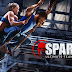 THIS IS SPARTAN: HOW TO SURVIVE THE WORLD'S MOST BRUTAL RACE