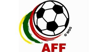Piala AFF 2017 U-18 Myanmar