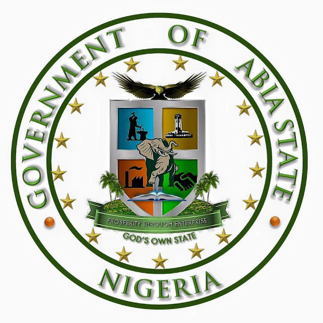 Abia State Government